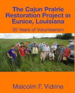restoration cover